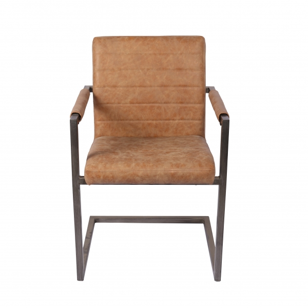 /dining-chairs/SFC070.html
