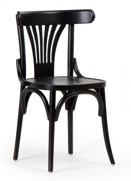 /dining-chairs/Dining-chairs3.html