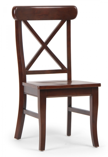 /dining-chairs/Dining-chairs4.html