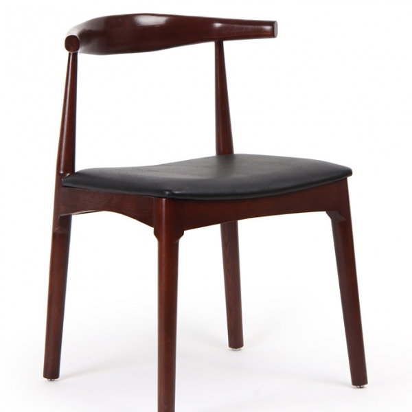 /dining-chairs/SFC062.html